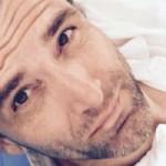 profile_tschwarz